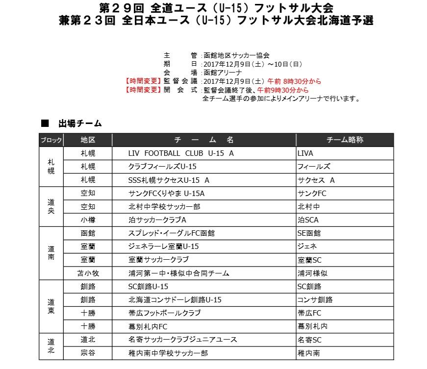 futtosaru1.jpg