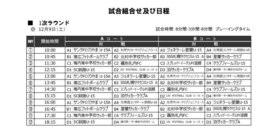 futtosaru3.jpg